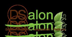 Schoonheidssalon-Nagelstudio-Pedicure