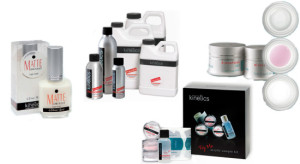 Kinetics-professional-nail-systems-2010-june-products